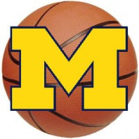 Podcast– We Interrupt Michigan Football to Talk About Michigan Basketball Making the Final Four 3-25-18 Podcast