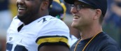 Michigan Football– Fall Camp Week 1  Criteria for a Successful Season