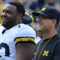 Michigan Football– Fall Camp Week 1  Criteria for a Successful Season