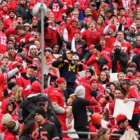 Michigan Football– Jim Harbaugh Ohio State Week Press Conference THE GAME Edition