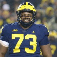 Michigan Football Commentary– Changes POWERED BY MISSISSIPPI STATE TEARS