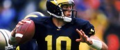 Podcast– Adam Schnepp Joins the Conversation– How Tom Brady Impacts Recruiting, How Far is Michigan From Making the Football Play-Offs