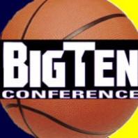 Big Ten Report – Week #14 – Post-Season (04/02/2012)