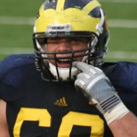 Sugar Bowl Final- Michigan Wolverines 23 Virginia Tech 20 (OT)