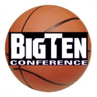 Big Ten Report – Week #04 (01/28/2013)