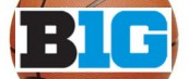 Big Ten Report – Week #11 – Big Ten Tournament (03/18/2013)