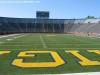 04-Stadium-2