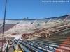 04-Stadium-3