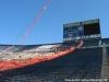 04-Stadium-4