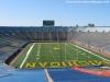 04-Stadium-5