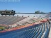 04-Stadium
