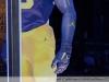 2016-NikeLaunch-07