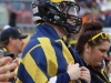 2018 Outback Bowl - 06
