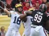 2018 Outback Bowl - 08