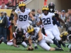 2018 Outback Bowl - 11