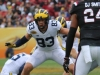 2018 Outback Bowl - 15