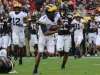 2018 Outback Bowl - 22