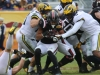 2018 Outback Bowl - 29