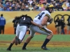 2018 Outback Bowl - 31
