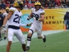 2018 Outback Bowl - 33