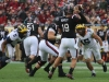2018 Outback Bowl - 39