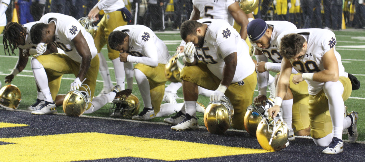 2019_08_Michigan45_NotreDame14_DCallihan-1