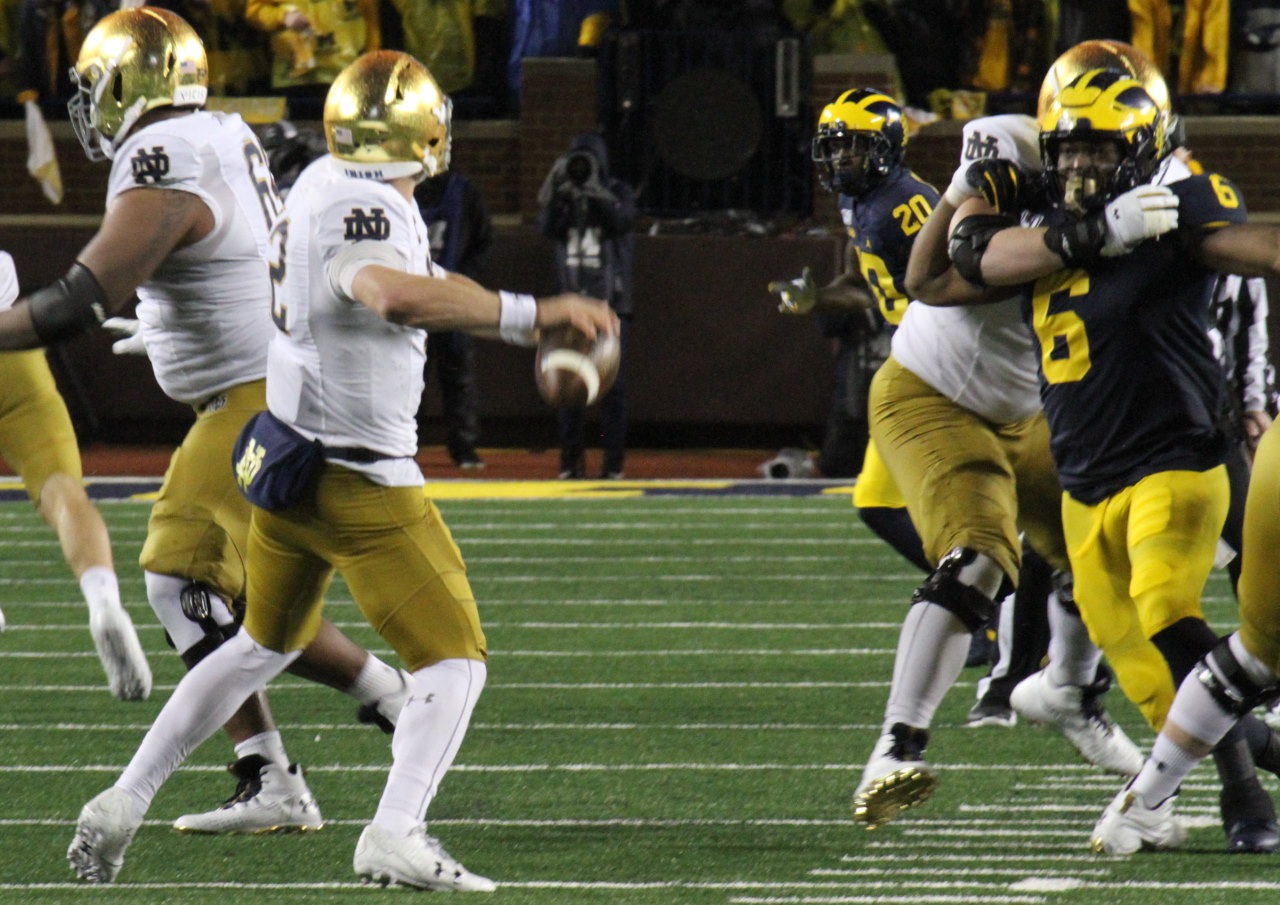 2019_08_Michigan45_NotreDame14_DCallihan-17