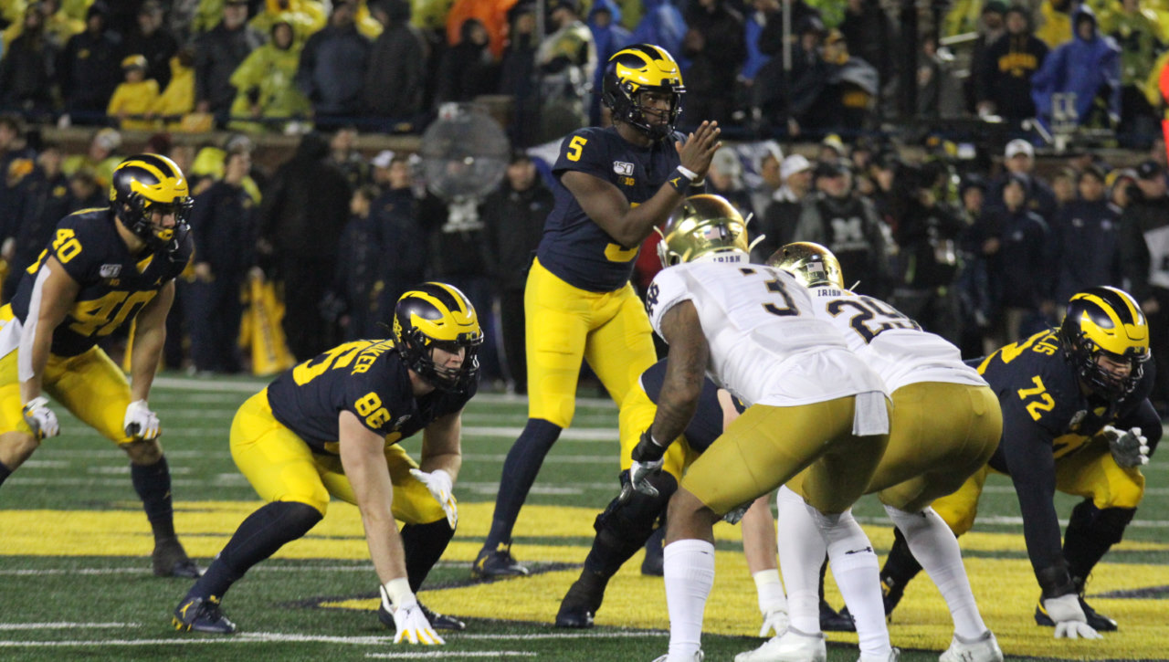 2019_08_Michigan45_NotreDame14_DCallihan-35