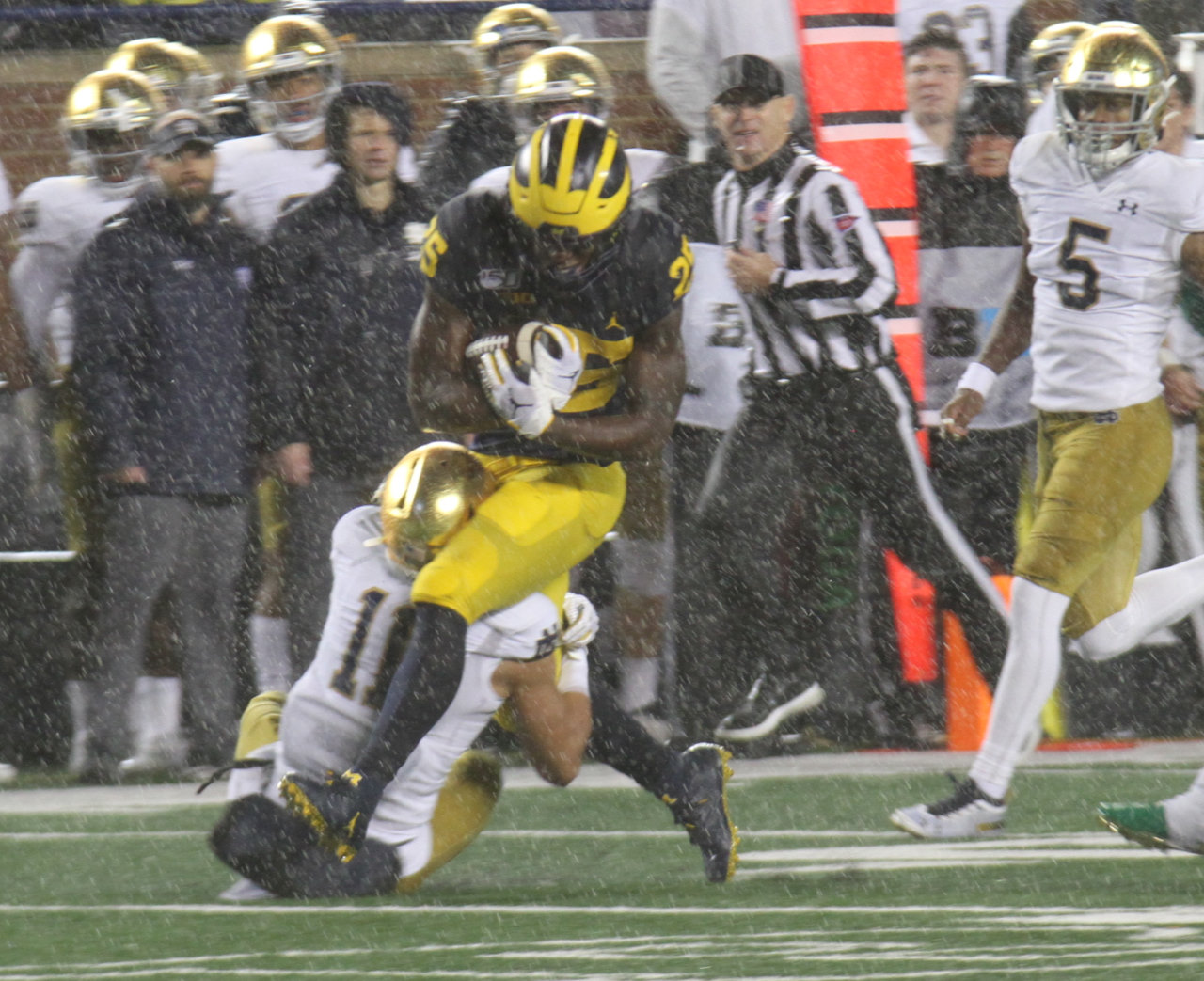 2019_08_Michigan45_NotreDame14_DCallihan-6