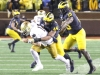 2019_08_Michigan45_NotreDame14_DCallihan-15