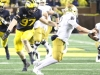 2019_08_Michigan45_NotreDame14_DCallihan-16