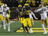 2019_08_Michigan45_NotreDame14_DCallihan-18