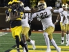2019_08_Michigan45_NotreDame14_DCallihan-19