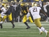 2019_08_Michigan45_NotreDame14_DCallihan-2