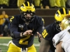 2019_08_Michigan45_NotreDame14_DCallihan-23
