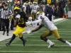 2019_08_Michigan45_NotreDame14_DCallihan-24