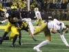 2019_08_Michigan45_NotreDame14_DCallihan-27