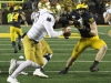 2019_08_Michigan45_NotreDame14_DCallihan-28