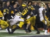 2019_08_Michigan45_NotreDame14_DCallihan-31