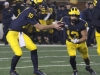 2019_08_Michigan45_NotreDame14_DCallihan-32