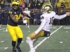 2019_08_Michigan45_NotreDame14_DCallihan-34