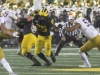 2019_08_Michigan45_NotreDame14_DCallihan-5