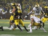 2019_08_Michigan45_NotreDame14_DCallihan-8