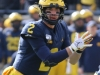 2019_10_Michigan44_MSU10_DCallihan-11