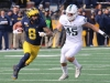 2019_10_Michigan44_MSU10_DCallihan-17