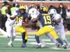 2019_10_Michigan44_MSU10_DCallihan-22