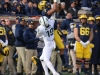 2019_10_Michigan44_MSU10_DCallihan-23