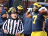 2019_10_Michigan44_MSU10_DCallihan-24