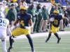 2019_10_Michigan44_MSU10_DCallihan-34