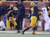 2019_10_Michigan44_MSU10_DCallihan-39